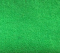 Forest Green-34