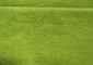 Lemon Green-13
