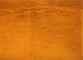 Golden Orange-08