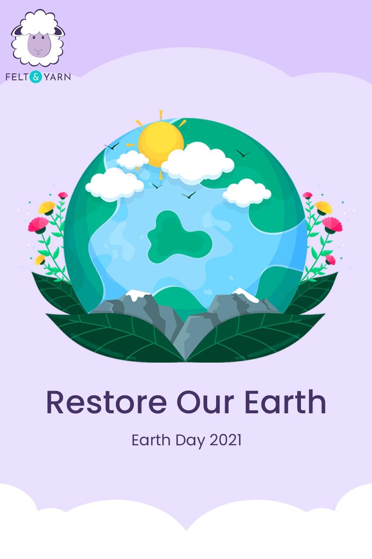earth%20day.jpeg