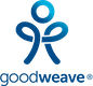 GoodWeave Nepal Certified