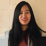 Sunita Sherpa - Owner